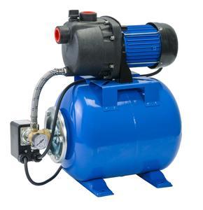 Praktik Tools hidropak 800W PW6800