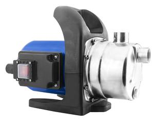 Praktik Tools vrtna pumpa 800W PW6404