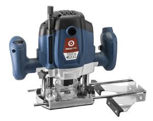 Praktik Tools glodalo 1200 W //PT6120//
