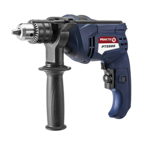 Praktik Tools udarna bušilica 500 W //PT3501//