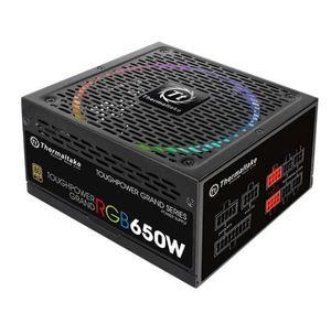 Napajanje Thermaltake Toughpower Grand RGB 650W