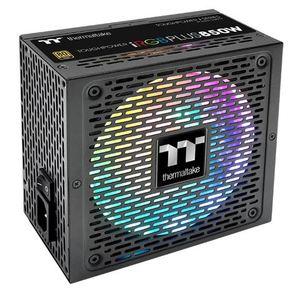 Napajanje Thermaltake Toughpower iRGB Plus 850W