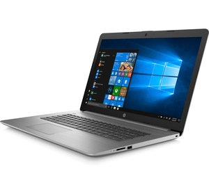 HP 470 G7 8VU28EA, 17,3 FHD IPS, Intel Core i5 10210U, 8GB RAM, 512GB PCIe NVMe SSD, AMD Radeon 530 Graphics 2GB, Windows 10 Pro, laptop
