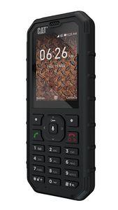 Cat® B35 Dual SIM, mobitel