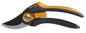 FISKARSvrtne mimoilazne škare SmartFitP68 208mm