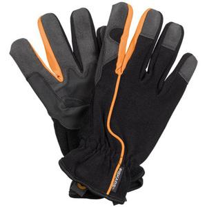 FISKARSradne rukavice VEL.10