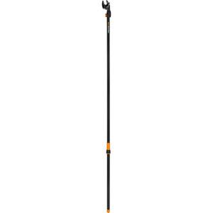 FISKARSdugi vrtni sjekač UP84 2322mm
