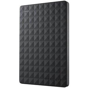 Vanjski tvrdi disk Seagate Expansion Portable 2 TB