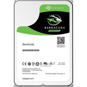 Tvrdi disk Seagate Barracuda 4TB ST4000DM004