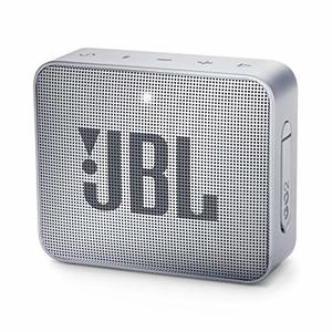 JBL GO2 prijenosni zvučnik