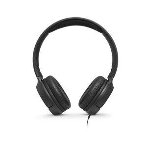 JBL 500 Tune slušalice