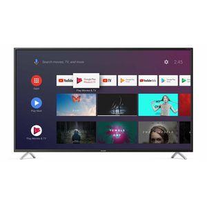 SHARP LED TV 50BL2EA, UHD, SMART