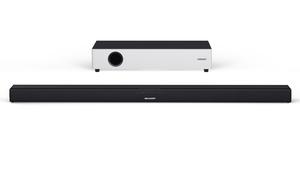 SHARP HT-SBW160 soundbar