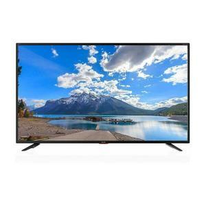 SHARP LED TV 55BJ5E, UHD, SMART
