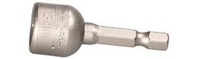 """MAKITA nasadni ključ 1/4""""  8mm L50mm  B-38716"""