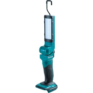 MAKITA akumulatorska svjetiljka DML801 - SAMO ALAT