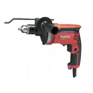 MAKITA MT električna udarna bušilica M8100 (710W, 13mm, ključ)
