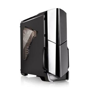Kućište Thermaltake Versa N21 Window