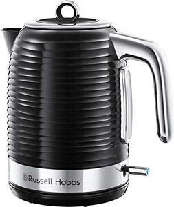 RUSSELL HOBBS kuhalo za vodu 24361-70