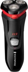 Remington brijaći aparat R3000