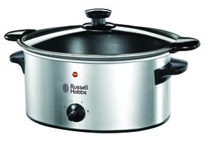 RUSSELL HOBBS aparat za sporo kuhanje 22740-56