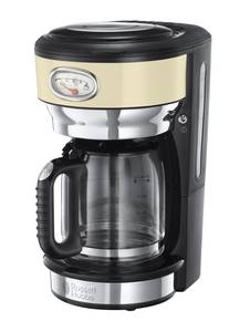 RUSSELL HOBBS aparat za kavu 21702-56