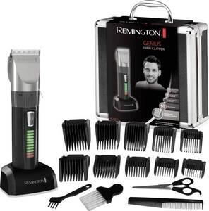 Remington šišač za kosu HC5810
