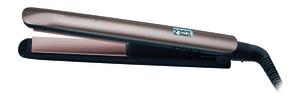 Remington glačalo za kosu S8540