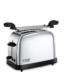 RUSSELL HOBBS toster 23310-57