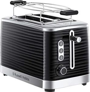 RUSSELL HOBBS toster 24371-56