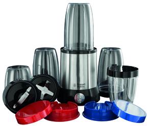 RUSSELL HOBBS blender nutriboost 23180-56