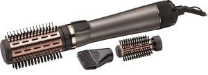 Remington uvijač za kosu AS8810