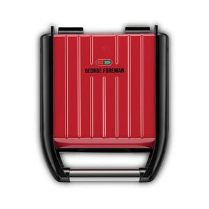 RUSSELL HOBBS gril 25030-56/GF