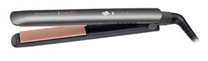 Remington glačalo za kosu S8598