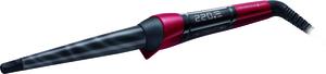 Remington uvijač za kosu CI96W1