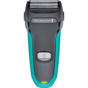 Remington brijaći aparat F3000