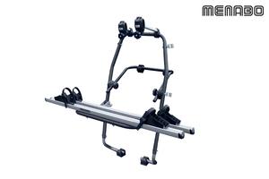 Menabo Stand Up 2,stražnji nosač bicikla