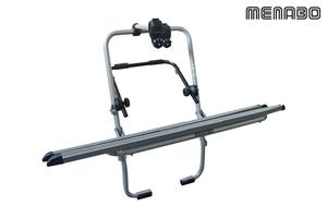 Menabo STEELBIKE 2,stražnji nosač bicikla
