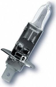 Osram žarulja 64150-01B 12V 55W H1 blister