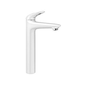 GROHE EUROSTYLE NEW 23570LS3 miješalica za umivaonik