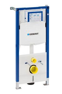 GEBERIT DUOFIX montažni element za wc (111.311.005) 112cm