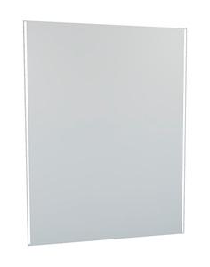 CONCEPTO GISELE 60 kupaonsko ogledalo s rasvjetom (60x80 cm)