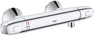 GROHE GROHTHERM 1000 NEW 34143003 termostatska miješalica za tuš kadu