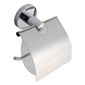 VOXORT 1500 držač WC papira 1586