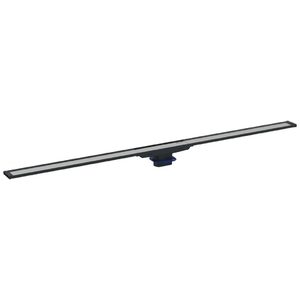 GEBERIT CLEANLINE 20 tuš kanalica (154.450.00.1) 30-90 cm