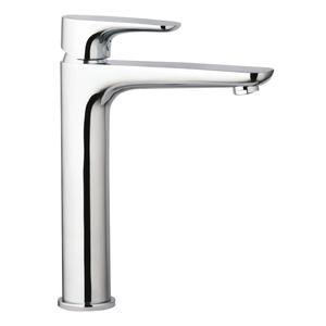 VOXORT DOLPHIN visoka miješalica za umivaonik 723a3