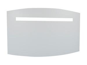 CONCEPTO LAETITIA kupaonsko ogledalo s rasvjetom (90x60 cm)