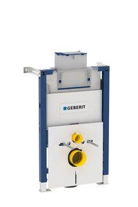 GEBERIT DUOFIX OMEGA montažni element za wc (111.011.00.1)