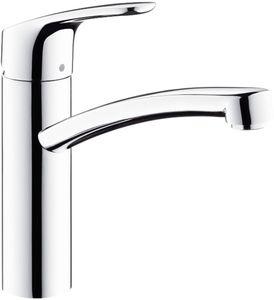 HANSGROHE FOCUS E2 niskotlačna miješalica za sudoper
