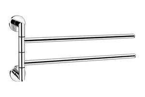 VOXORT 3600 pokretni držač ručnika 2/1 3689